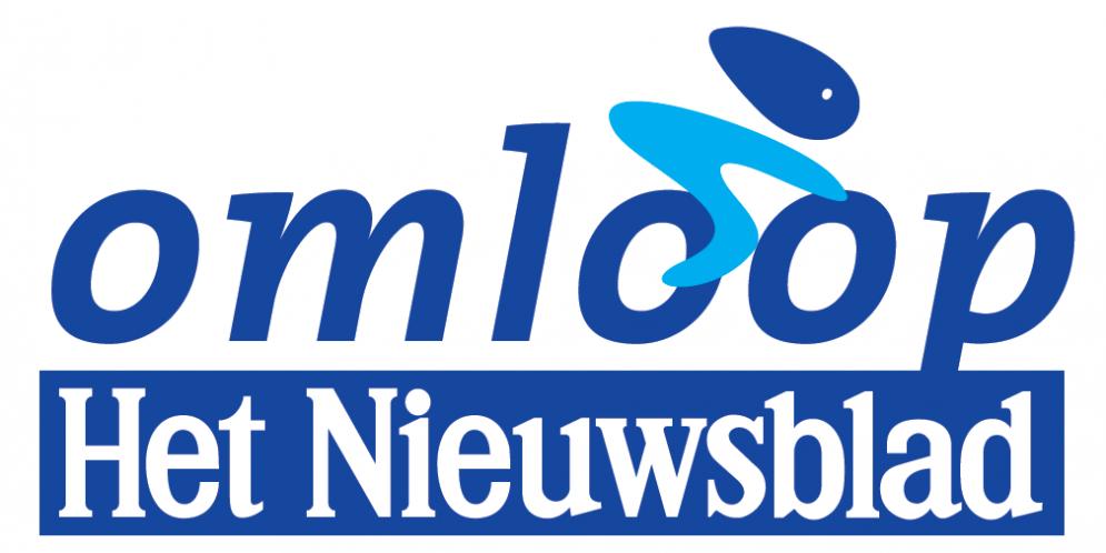 Anteprima Het Nieuwsblad 2021
