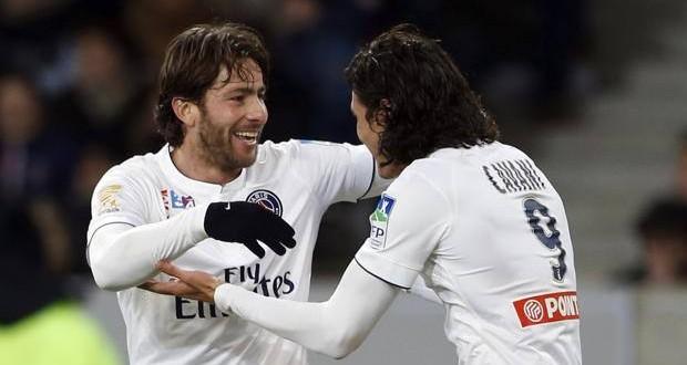 Ligue1: PSG, tocca a te. Domani Lione e OM