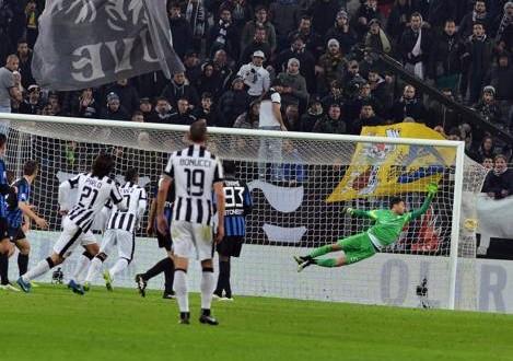 Serie A, 15ª giornata: Juventus-Atalanta, scontro diretto? Oh sì. La presentazione