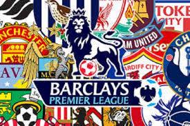 Premier League turno infrasettimanale 4 marzo 2015
