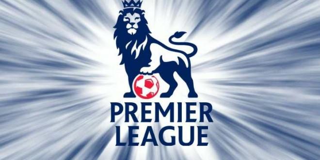 Premier League: stasera 3 partite 28° giornata