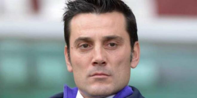 Sassuolo-Fiorentina, anticipo Serie A: probabili formazioni e news