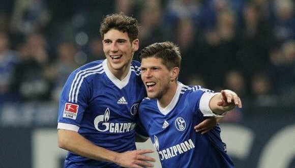 Bundesliga, Schalke 04-Borussia M.Gladbach: probabili formazioni e news