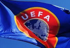 Liste UEFA: le sei italiane hanno scelto