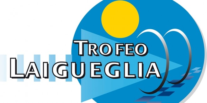 Anteprima Trofeo Laigueglia 2019