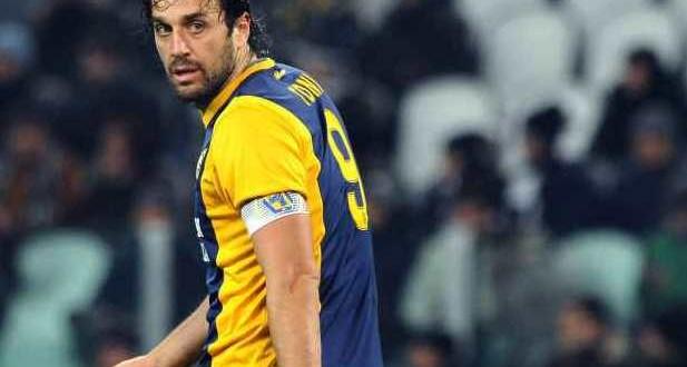Verona-Torino: news e probabili formazioni