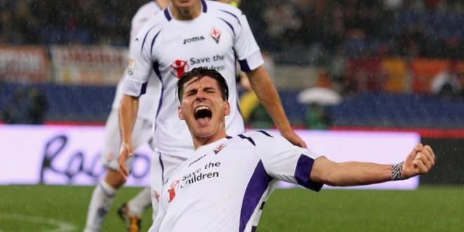 Europa League: Fiorentina, col Siviglia sarà una corrida europea