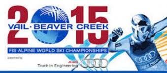 Mondiali Sci Alpino: oro Ligety, sesto Nani