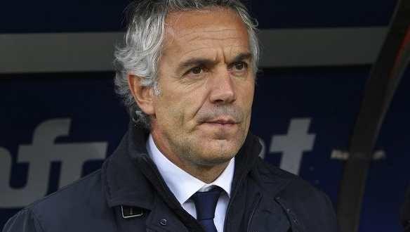 Parma caos, patron albanese ha già venduto