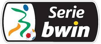 Serie B, ecco la 35esima giornata