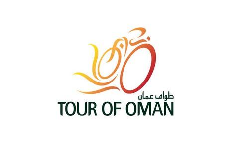 Anteprima Tour of Oman 2018