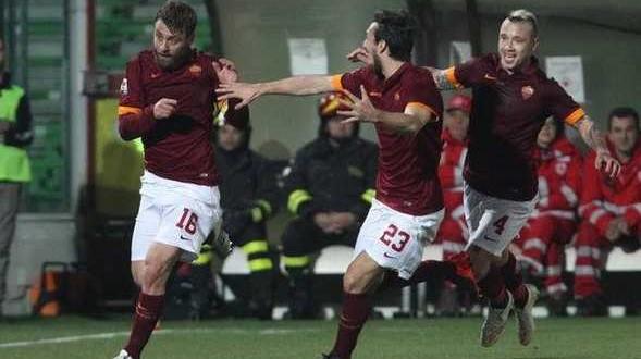 Champions League, Bayer Leverkusen – Roma: news e formazioni