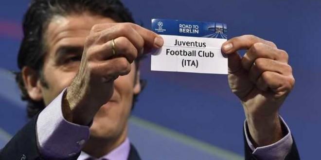 Champions, Juventus-Monaco. Analisi e precedenti