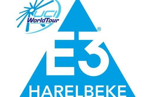 Anteprima E3 Harelbeke 2016