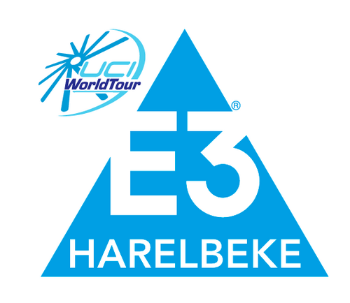 Anteprima E3 Harelbeke 2018