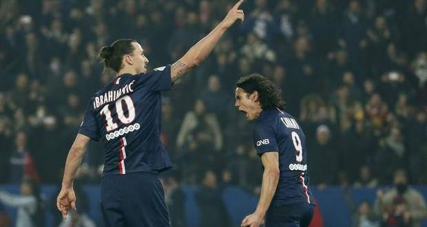 Ligue 1, Ibra tre schiaffi alle polemiche: 3-1 Psg