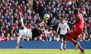 Premier League: lo United vince il derby, Chelsea ok