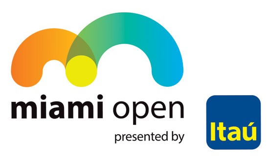 Miami Open 2016, ecatombe di big: fuori Murray e Serena Williams