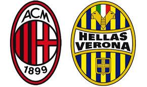 Milan-Verona: Inzaghi gioca la carta Cerci