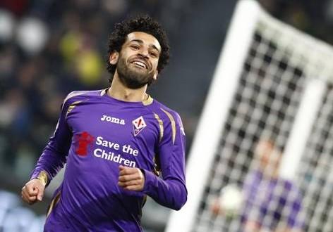 Salah, il fenomeno in Viola venuto dall'Egitto