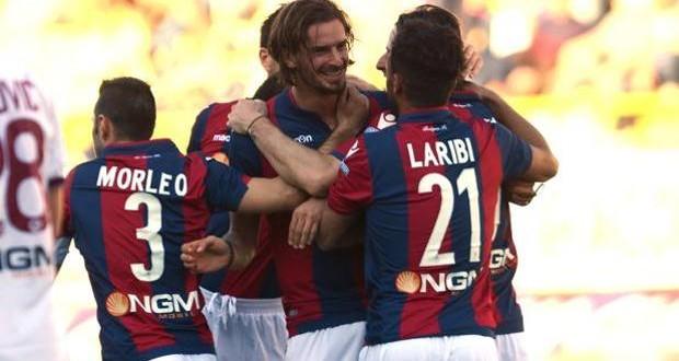Serie B, tutti i risultati, aspettando il derby laziale