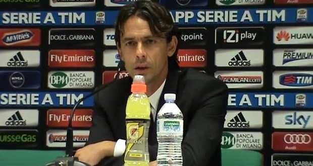 Panchine Serie A: Inzaghi, Garcia e Benitez addio?