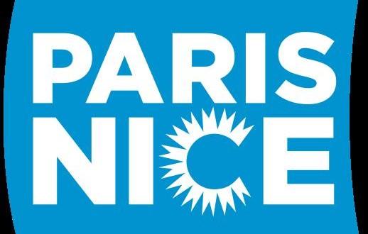 Presentazione Parigi-Nizza 2015