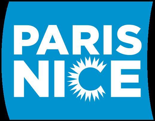 Parigi-Nizza 2021, il percorso ufficiale