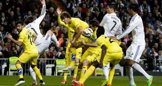 Liga, il Real va a Bilbao. Domani Barca-Rayo