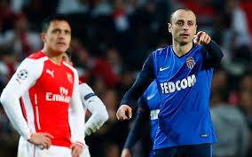 Champions: Arsenal, col Monaco serve un'impresa principesca