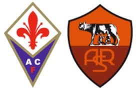 Europa League: il piatto forte è Fiorentina-Roma