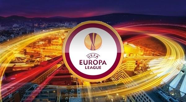 Napoli e Fiorentina serata Europa League