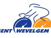 Gand-Wevelgem