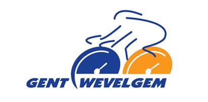 Anteprima Gand Wevelgem 2018