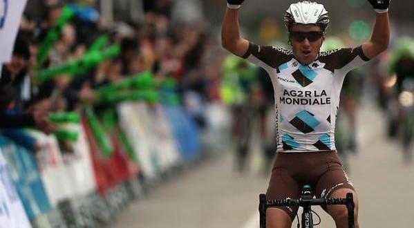 Pozzovivo vira verso il Tour, Gesink dice no al Giro