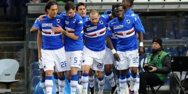 La Roma crolla in casa, la Lazio è a -1.