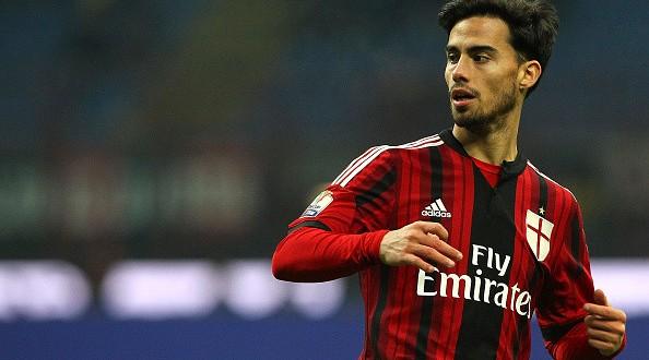 Milan ti ricordi di Suso?