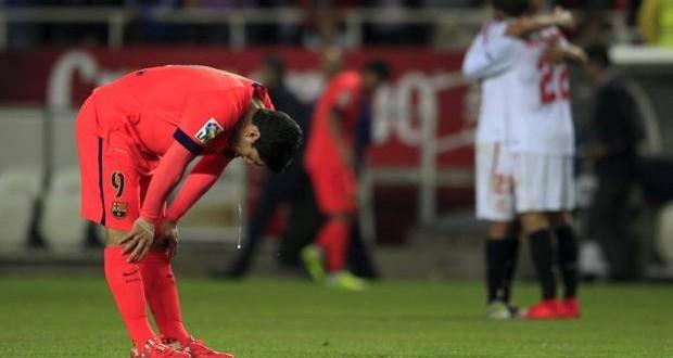 Liga, riaperta la corsa: ora Real a -2 dal Barca