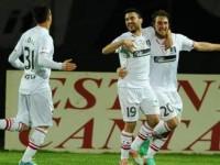 Carpi Serie B