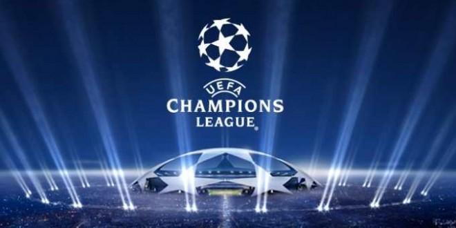 Champions League 2018/19, sorteggiati i gironi: dura per Napoli e Inter; Juve vs Mou, Roma col Real