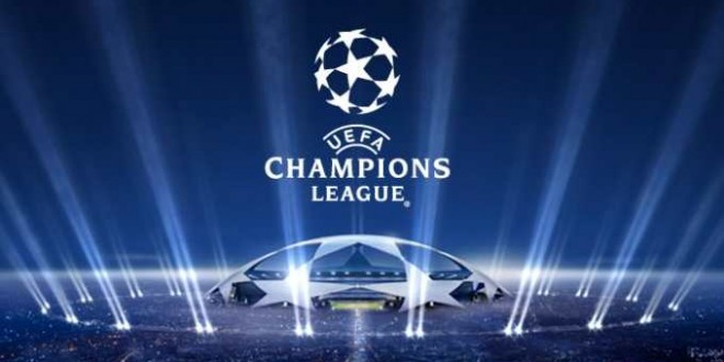 Champions League, si ricomincia: stasera Psg, Real, United e Atletico