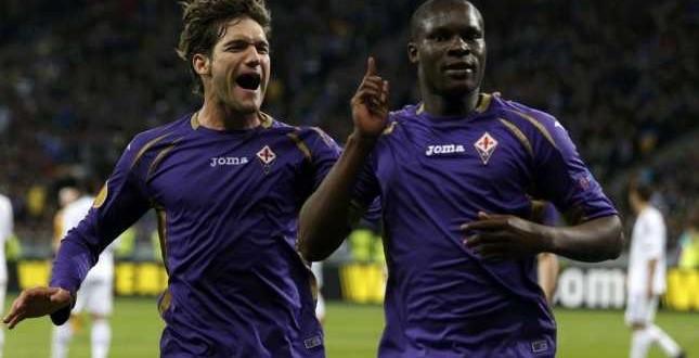Fiorentina-Dinamo Kiev: presentazione match e ultime dagli spogliatoi