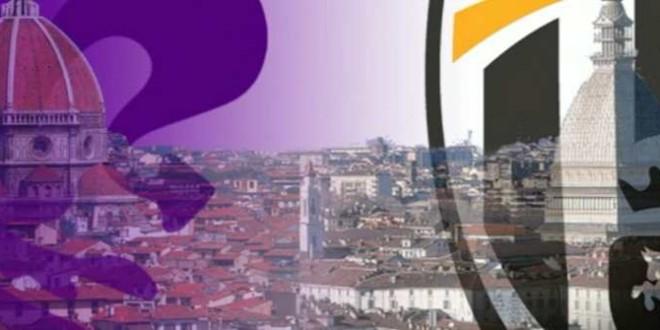 Fiorentina-Juventus: news e probabili formazioni