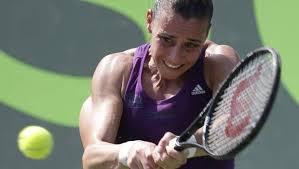 Tennis: Pennetta, Knapp e Fognini ko