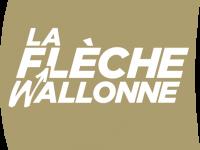 Freccia Vallone