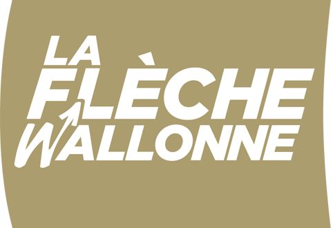 Anteprima Freccia Vallone 2019