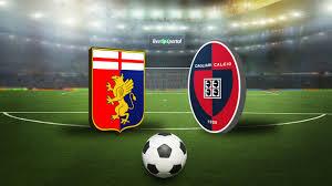 Serie A: Genoa-Cagliari, probabili formazioni