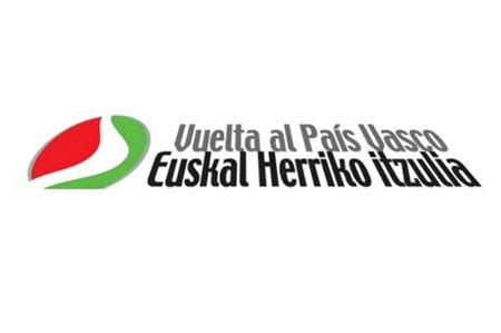 Giro dei Paesi Baschi, ancora Joaquin Rodriguez