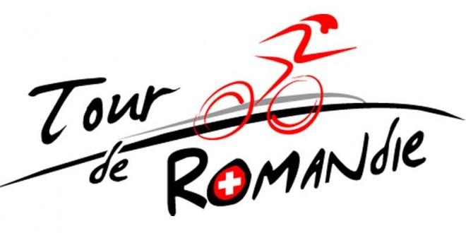 Presentazione Giro di Romandia 2015