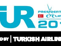 Giro di Turchia